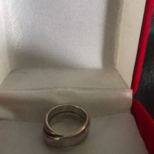 James Avery Jewelry - James Avery promise ring